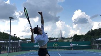 S-a odihnit doar patru zile! Simona Halep, din nou pe terenul de tenis: unde va fi prezenta in weekend