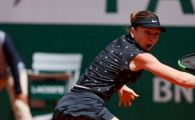 "Simona Halep, ironizata dupa parcursul de la Roland Garros!""A stat o saptamana si a repetat cat de frumos era trofeul"""