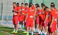 """Revenire in Liga 1 pentru jucatorul pe care Becali spera sa incaseze o avere! Anuntul oficial facut astazi: """"A semnat pe 3 ani!"""""""