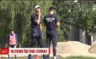"""Papura mai cere 3 transferuri pentru titlu la Craiova: """"Daca ai rezultate, ii convingi si pe cei care te contesta!"""""""