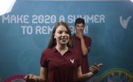 Voluntariat UEFA EURO 2020: Trei motive ca sa te inscrii