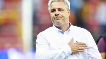 """UPDATE: Sumudica a plecat in Turcia pentru a semna cu noua echipa! """"Suntem intelesi in principiu! Intrebati-i pe Alibec si Morais daca vor sa vina"""""""