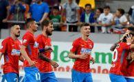 """VIDEO   """"Primul obiectiv este sa ne calificam in Europa"""" Ce spune Mihai Balasa despre obiectivele celor de la FCSB si despre numirea lui Bogdan Andone ca antrenor"""