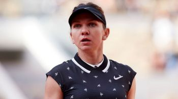 Ce nota a primit Simona Halep dupa parcursul de la Roland Garros! Jurnalistii nu au fost convinsi de jocul Serenei Williams: nota 4!