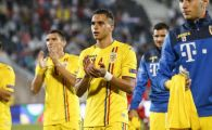 """Nationala Maltei a fost trezita la realitate de Romania"" Superioritatea Romaniei recunoscuta si in presa din Malta"