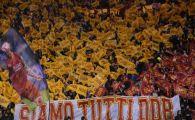 Roma si-a pus antrenor nou! Omul care i-a urmat lui Mircea Lucescu la Sahtior si a luat 3 titluri in Ucraina va antrena pe Olimpico