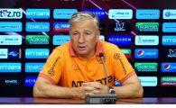 """Dan Petrescu a reactionat dupa plecarea lui Adam Lang! """"In viata mea nu am vazut asa ceva!"""" Ce l-a deranjat pe antrenorul de la CFR Cluj!"""
