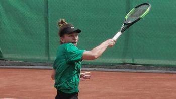 Chris Evert, socata de eliminarea Simonei Halep la Roland Garros 2019. Ce spunea americanca la inceputul competitiei