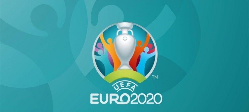 PRELIMINARII UEFA EURO 2020 LIVE VIDEO | Germania 8-0 Estonia, Islanda 2-1 Turcia, Italia 2-1 Bosnia, Andorra 0-4 Franta, Grecia 2-3 Armenia. VIDEO REZUMATE