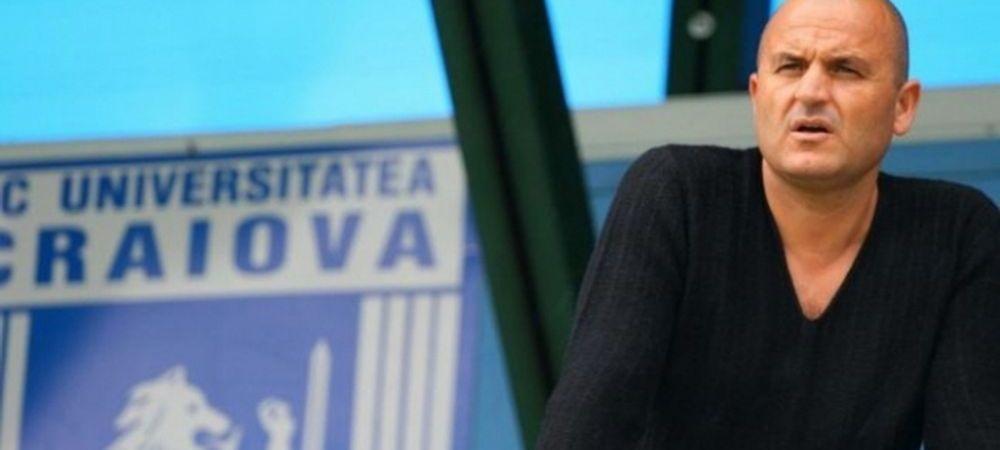 Anuntul facut de Curtea de Apel Bucuresti in procesul lui Adrian Mititelu cu Federatia! Verdictul final a venit la 8 ani de la dezafiliere