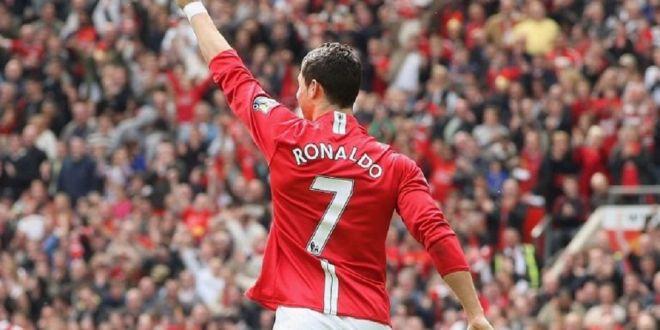 Cifrele unui dezastru! Asta s-a intamplat dupa plecarea lui Cristiano Ronaldo!