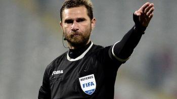 "Alexandru Tudor, noul director sportiv al FCSB-ului! Gigi Becali: ""Va superviza tot, va fi ochii mei la echipa! Are program de la 10:30, ca dimineata e la biserica"""
