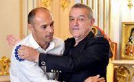 Aparitie surpriza pe lista liderilor de la FCSB! Unul dintre jucatorii folositi putin sezonul trecut e printre favoritii lui Andone
