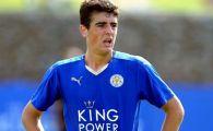 """Alex Pascanu, anunt despre transfer: """"Sper sa iasa bine!"""" Ce spune despre ofertele de la FCSB si CFR"""