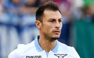 Radu Stefan, pus pe LIBER de Lazio! Cum a reactionat cand a aflat ca nu mai e dorit dupa 12 ani