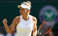 Vesti bune la Wimbledon 2019! Premii marite pentru editia din acest an: cat poate castiga Simona Halep daca reuseste surpriza la Grand Slam-ul de la Londra