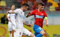 """Becali a anuntat transferul lui Tanase pentru 5 milioane de euro! """"Trebuie sa-si faca viitorul"""" Cei trei jucatori de la FCSB care nu sunt de vanzare"""