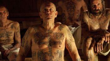 Cum a ajuns Mafia Ruseasca sa vanda 5 tone de ciocolata! Cei mai duri interlopi din lume au fost prinsi si arestati