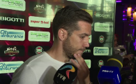 "Kompany a luat decizia! Ce se intampla cu Alex Chipciu, dupa un an la Sparta Praga: ""Acolo m-am simtit fotbalist!"""