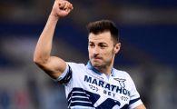 Radu Stefan, transfer URIAS dupa despartirea de Lazio. Oferta de la o echipa care lupta pentru titlu in Serie A