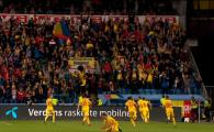Romania, in scadere cu 2 pozitii in clasamentul FIFA! Spania a urcat pe locul 7, Belgia ramane lider! Cum arata topul