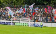 N-au promovat, dar vor in liga a 3-a!!! Steaua a cerut OFICIAL sa fie primita in C fara baraj! Anunt de ultima ora