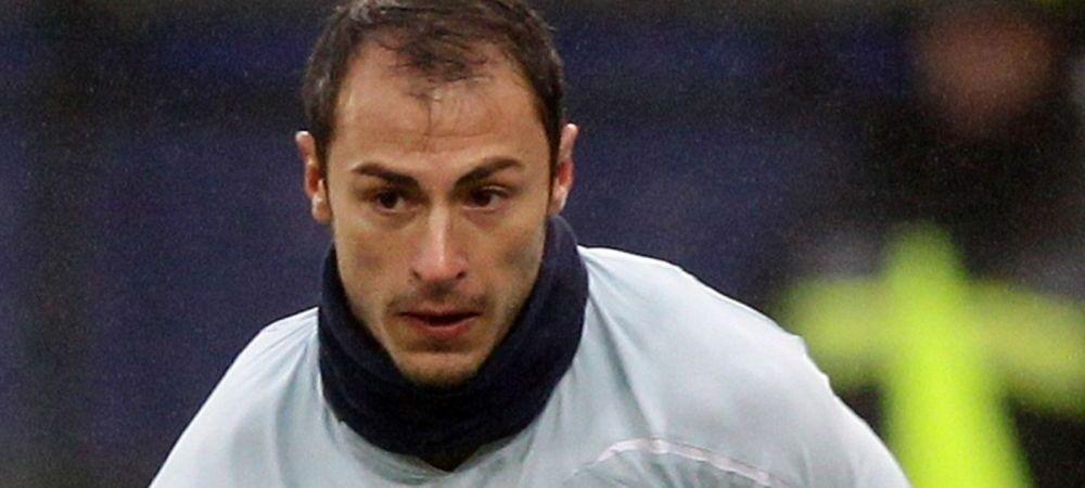 Radu Stefan, REVENIRE INCREDIIBLA la Dinamo? Prunea vrea sa dea lovitura cu un transfer urias