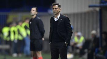 """EURO U21: Decizie importanta luata de Radoi: """"Indiferent ce se intampla, viitorul meu stabilit"""" Ce spune despre o calificare in semifinale"""