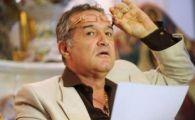Bomba in familia lui Gigi Becali: viitorul ginere tocmai a fost condamnat! Ce pedeapsa a primit