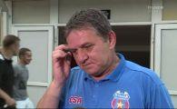 Generalii se intreaba ce sa mai faca cu 20 de milioane € pe an! Sondaj CSA Steaua: vreti fotbal sau sectii de radioamatorism, sambo si yachting?