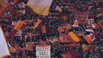 """Veste trista pentru fanii Romei! O legenda e gata sa paraseasca clubul."""" Voi face anuntul in 48 de ore"""""""