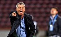 """Mircea Rednic a rabufnit la adresa lui Ionut Negoita! """"Pai mai du-te si anul asta cu New Dinamo! Asa prost sa fiu?"""" Atac extrem de dur al fostului antrenor!"""