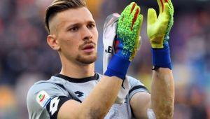 """Momente inedite din cariera lui Ionut Radu! Drama care i-a schimbat viata si cum a ajuns la Inter. """"Eram suparat si am zis ca nu am nicio treaba"""""""