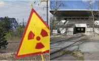 Povestea uitata a echipei de fotbal din Cernobil! Ce s-a intamplat dupa accidentul nuclear si cum arata astazi stadionul din Pripyat