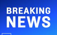 BREAKING NEWS: Pana de curent majora: 48 de milioane de oameni sunt afectati. Semafoarele nu mai merg