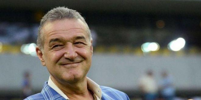 Antrenor e Gigi, nu stiu de ce mai schimba antrenorul  Un fost international a vorbit despre problemele de la FCSB!  E pacat ca FCSB si CSA Steaua nu se inteleg