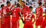 """Paul Papp si Gabi Torje, OUT de la Sivasspor! Anuntul a fost facut de formatia turca! """"Le multumim pentru activitatea depusa"""" Unde poate ajunge fostul fundas de la FCSB!"""