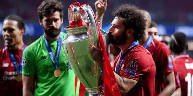Mohamed Salah la Real Madrid? Florentino Perez, oferta URIASA pentru starul lui Liverpool! Raspunsul egipteanului!