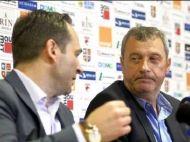 """Motivul real pentru care fug investitorii de Dinamo! Dezvaluirea facuta de un apropiat al lui Negoita: """"Mircea Lucescu? Niciodata!"""""""