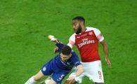 """Un star de la Chelsea a fost foarte aproape sa se lase de fotbal! Care a fost motivul: """"Voiam sa vin acasa si sa nu mai joc fotbal vreodata"""""""