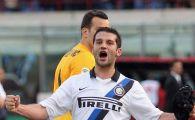 Cristi Chivu, antrenor in Serie A?! ULTIMA ORA: Italienii anunta ca fostul capitan al Romaniei poate deveni secundul unui nume mare
