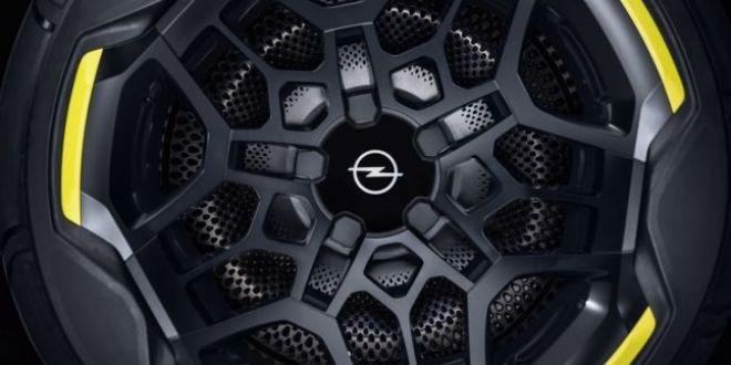Opel duce scandalul Dieselgate la nivelul urmator. Motoarele pe benzina care polueaza excesiv