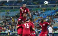 "COPA AMERICA   ""Ce cauta Qatar si Japonia la Copa America?"" Selectionerul Paraguay-ului a criticat decizia, dupa 2-2 cu Qatar"