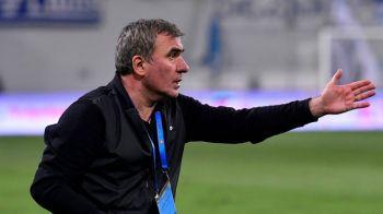 """Oferta de ultim moment pentru Gica Hagi! O echipa mare din Europa il vrea la pachet cu Ianis: """"Pentru el e important sa progreseze, banii nu conteaza"""""""