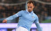 Radu Stefan, chemat sa contribuie la renasterea unei echipe importante din Serie A! Oferta de ULTIMA ORA!