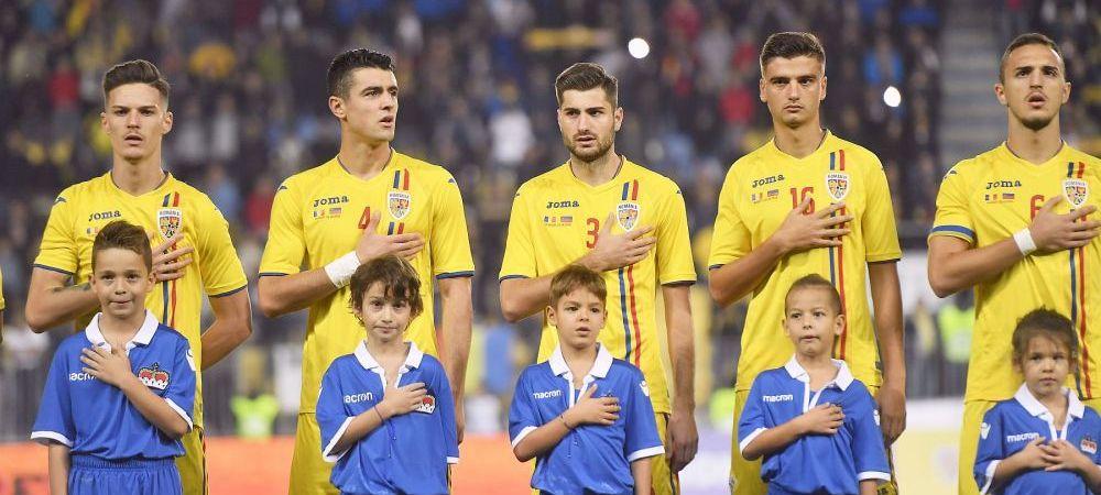 EURO U21: Ce cota are Romania sa castige turneul! Italia, marea favorita, a confirmat in meciul de deschidere