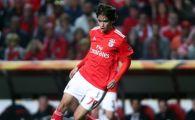 "Surpriza colosala pe piata transferurilor! Joao Felix se pregateste sa semneze astazi: ""Se afla in Madrid!"""