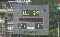 Cel mai socant scor din istoria fotbalului: s-a terminat 21-18! Ce s-a intamplat pe teren // VIDEO