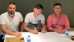 OFICIAL: Sapunaru, capitanul nationalei Romaniei, a semnat cu o noua echipa! Unde va juca in sezonul viitor