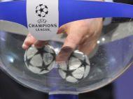 TRAGERE LA SORTI LIGA CAMPIONILOR | ULTIMA ORA: UEFA a stabilit urnele! Adversare DE FOC pentru CFR Cluj!!!